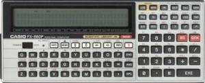 fx-880p