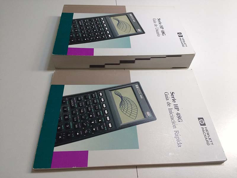 owner s manual hp 48g hp 48g hp 48gx rh casio880 com hewlett packard 48gx manual español hewlett packard 48g calculator manual