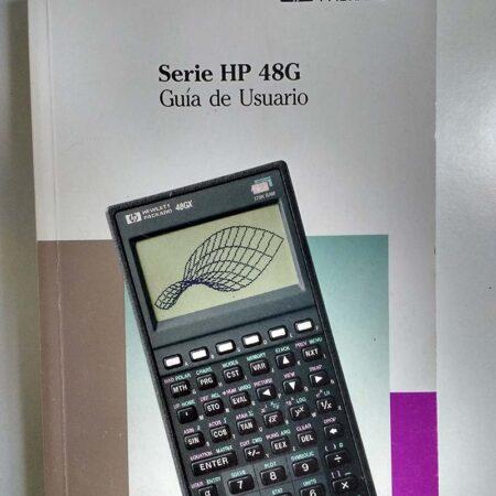 hp casio 880 rh casio880 com Noticias De Mexico En Espanol manual de calculadora hp 48gx en español
