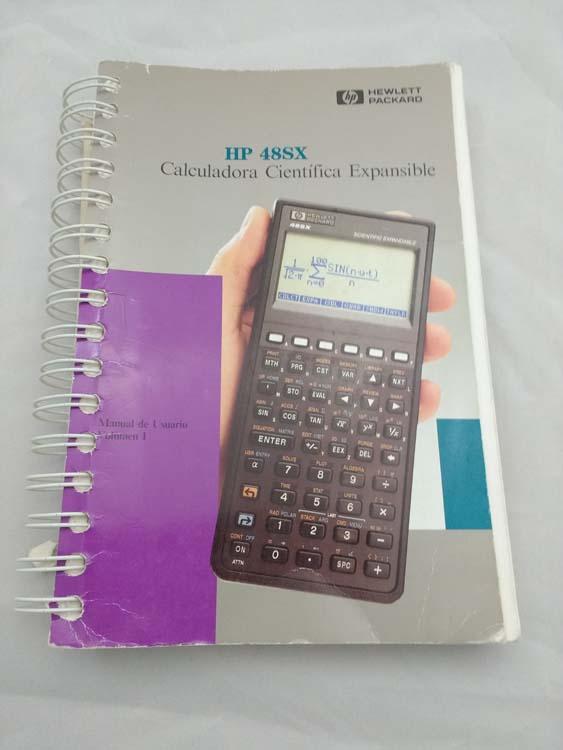 user manual in spanish for calculator hp 48sx 409 rh casio880 com hp 1820-48g user manual hp48 user manual pdf